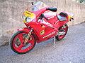 Cagiva Mito '92 (2).jpg