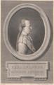 Cagnoni, Domenico - Archduke Ferdinand of Austria-Este.png