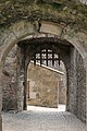 Cahir Castle, Castle St, Cahir (506812) (28655638356).jpg