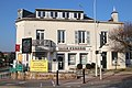 Caisse d'Epargne à Saint-Rémy-lès-Chevreuse le 24 février 2018.jpg