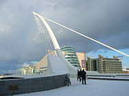 Calatrava-bridge.JPG