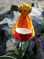 Calceolaria uniflora Lam.jpg