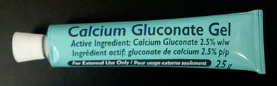 Calcium gluconate gel.jpg
