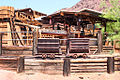 Calico Ghost town Mine (7862850030).jpg