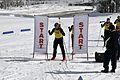 California National Guard biathletes compete in Chuck Lyda Memorial Biathlon 140330-Z-QO726-001.jpg