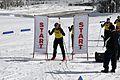 California National Guard biathletes compete in Chuck Lyda Memorial Biathlon 140330-Z-QO726-001.jpg