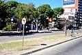 Calle 26 de Marzo - panoramio (5).jpg