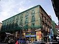 Calle Barquillo 19 (5106243706).jpg
