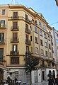 Calle Bolsa 6, Málaga.jpg