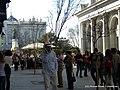 Calle Carlos III (4512567256).jpg