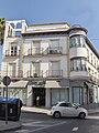Calle Cristo 2, Vélez-Málaga.jpg