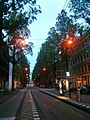 Calle de Amsterdam 1.jpg