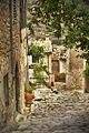 Calle de Deia en Mallorca.jpg