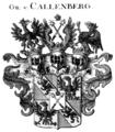 Callenberg-Gr-Wappen.png
