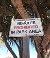 Caloundra City Council Sign.jpg