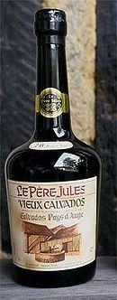 http://upload.wikimedia.org/wikipedia/commons/thumb/5/50/Calva_perejules.jpg/130px-Calva_perejules.jpg