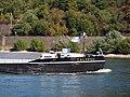Calypso (ship, 2000) ENI 06003594 on the Rhine at Oberwesel pic6.JPG