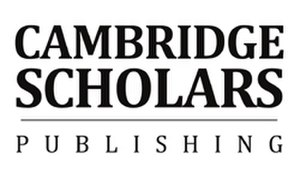 Advisory board - Cambridge Scholars Publishing, a publishing house that aims to promote knowledge and learning through the production and distribution of valuable academic works.