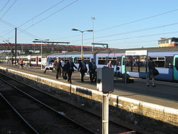Cambridge station 2008 I.jpg