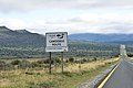 Camdaboo Route Sign, Karoo, Eastern Cape, South Africa (19889856743).jpg