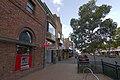 Camden NSW 2570, Australia - panoramio (24).jpg