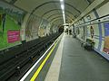 Camden Town stn northbound High Barnet look south.JPG