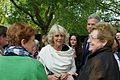 Camilla Parker Bowles greeting people 002.jpg