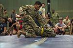 Camp Lemonnier Combatives Tournament 170113-F-QF982-1480.jpg