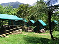 Camp Mantella 02.jpg