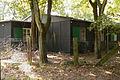 Camp Reinsehlen Baracken Krankenstation.jpg