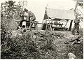 Camp at Thirty Lake, June 1934 (5187302279).jpg