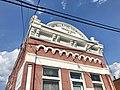 Campbell County Fire Insurance Building, Washington Street, Alexandria, KY (50227062606).jpg