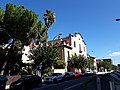 Can Bonastre - Cervelló - 20200926 131208.jpg