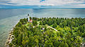 Cana Island Lighthouse.jpg