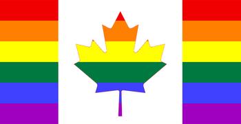 in cerca di una coppia canadese sito sesso gratuito