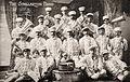 Canada. Stellarton Band, Nova Scotia, 1905.jpg
