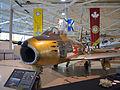 Canadair Sabre CWHM 1.jpg