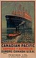 Canadian Pacific Empress of Australia (11411211025).jpg