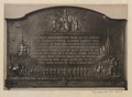 Canadian Pacific Railway Bronze Memorial Tablet (HS85-10-39995) original.tif