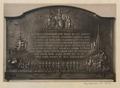 Canadian Pacific Railway Bronze Memorial Tablet (HS85-10-39995) original.tif
