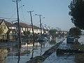 Canal ifarle tsunami.jpg