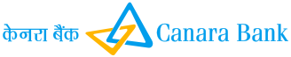 Canara Bank Logo.svg