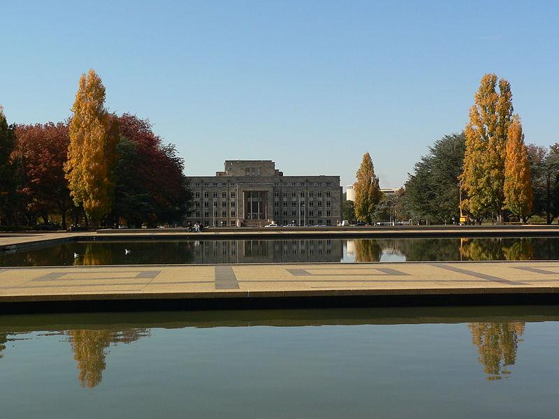 Fichier:Canberra (2445439278).jpg
