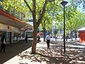 Canberra ACT 2601, Australia - panoramio (105).jpg