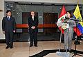 Canciller inaugura muestra fotográfica Perú - Ecuador (14101746997).jpg