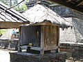 Candi Ceto Balinese Shrine, Java 1276.jpg