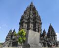 Candi Prambanan2.png