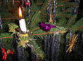 Candle on Christmas tree 4.jpg