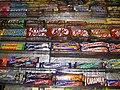 Candy Bars (1133571022).jpg