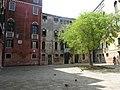 Cannaregio, 30100 Venice, Italy - panoramio (144).jpg